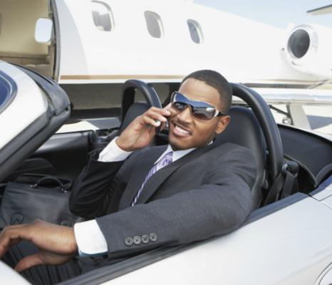 wealthy-man